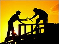 Contractor Liability Insurance Quotes