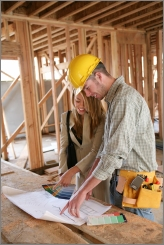 Call us for Fast and Free Texas Contractor Insurance Quotes